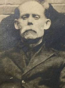 Joseph Edmond Prince