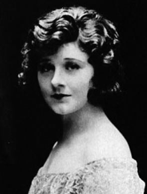 Lillian Rich