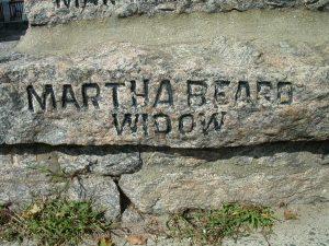 alt='martha_beard'