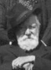 Paul de Remond Chelas