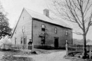 alt='robert_ashley_homestead'
