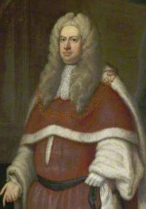 Robert Raymond