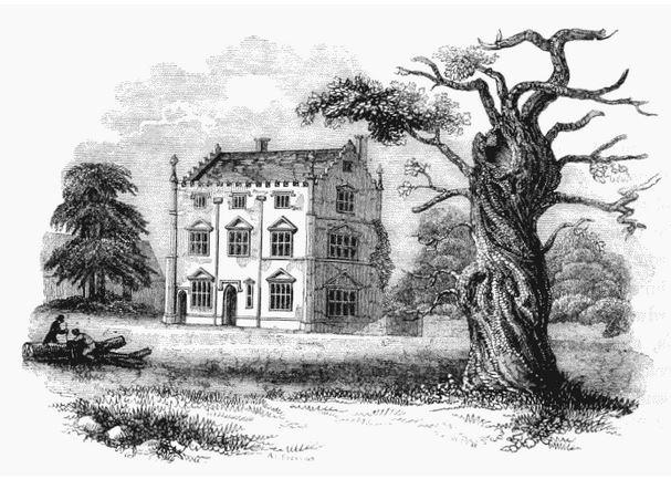 Roos Hall