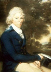 Alexander Wentworth MacDonald