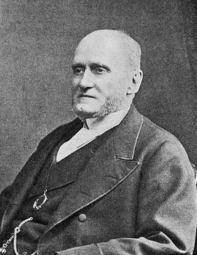 Sir John Russell Reynolds