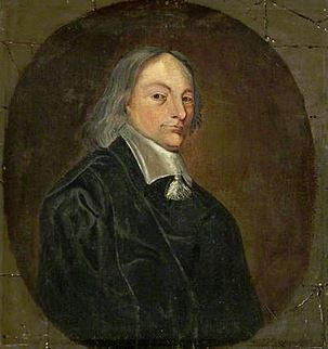 Sir Thomas Rich