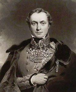 Henry Hardinge, 1st Viscount Hardinge
