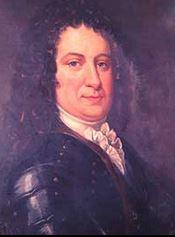 Sir William Keith