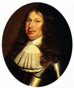 William Keith