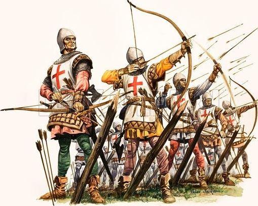 alt='medieval_archers'