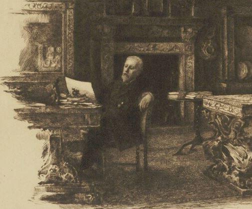 Sir Richard William Drake