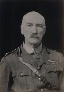 Sir Thomas Joseph Gallwey