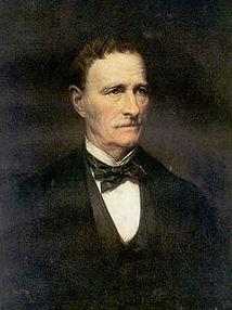 Charles Magill Conrad