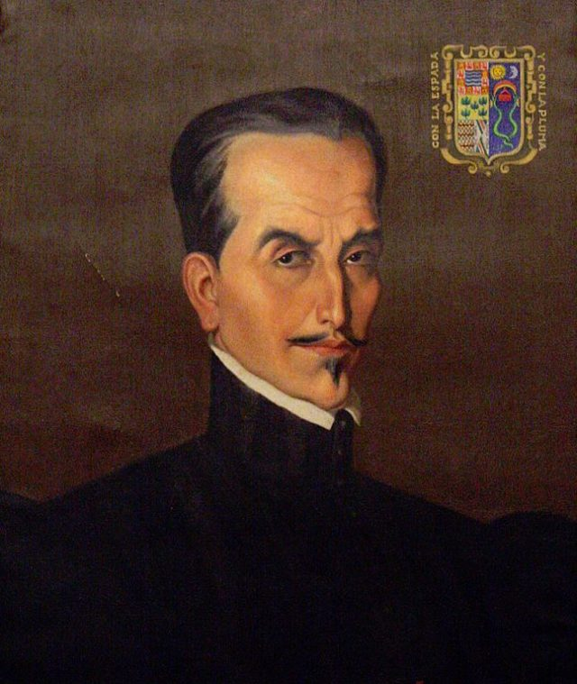 Gómez Suárez