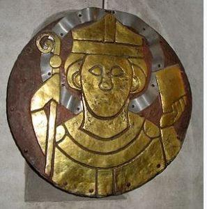 Saint Conrad of Constance