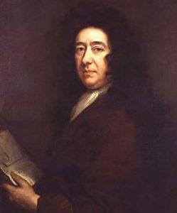 Sir Anthony Deane