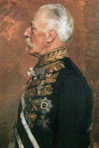 Daniel Christian Friedrich Krüger