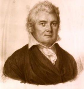 Johann Wilhelm Krause