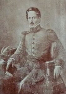 alt='Joaquin Acosta'