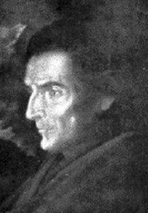 alt='Jose de Acosta'