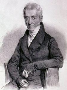 Isaak Löw Hofman