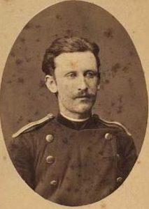 Harald Jenssen-Tusch