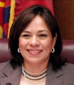 Nancy Navarro
