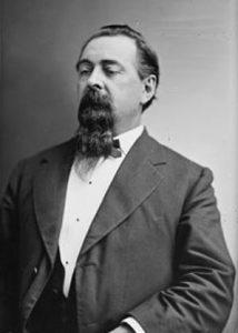 José Antonio Romualdo Pacheco