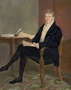 Henry Hunt