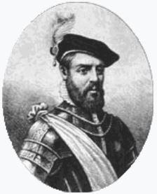 Juan López de Padilla