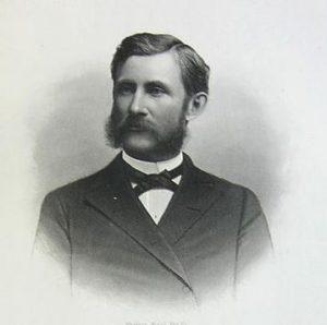 Harlan Lloyd