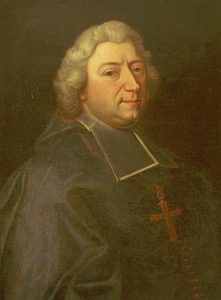 François Lefebvre