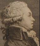 Louis Lefèvre d'Ormesson de Noyseau