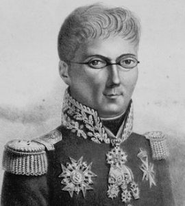 Jean Étienne Casimir Poitevin