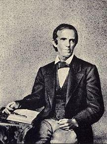 Abner Wilcox