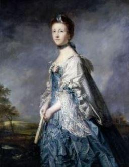 Countess Winterton