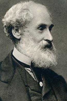 Colonel Peter Egerton-Warburton