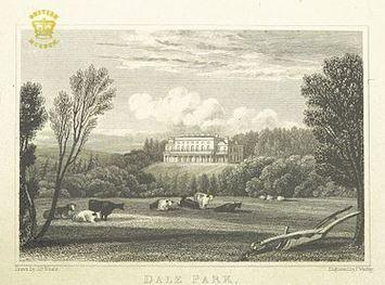 Dale Park