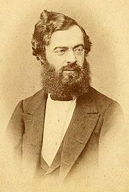 Austrian astronomer