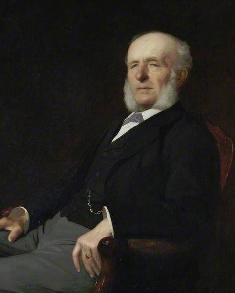 Edward Wells