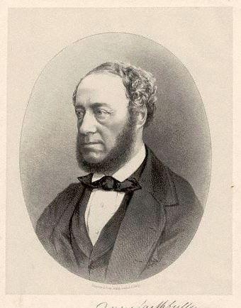 Francis Wright