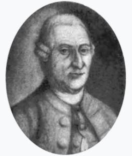 General John Thomas