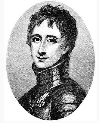 General Sir Robert Thomas Wilson