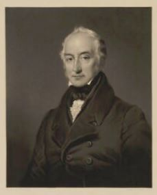 Ichabod Charles Wright