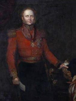 John Alexander Wallace