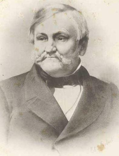 John H. Wheeler