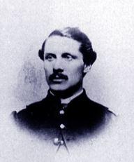 John Michael Tobin