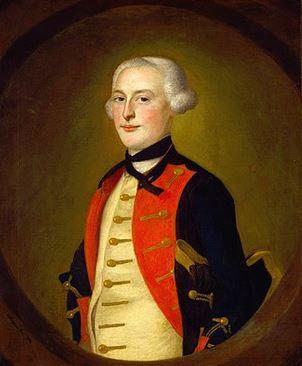 Joshua Winslow