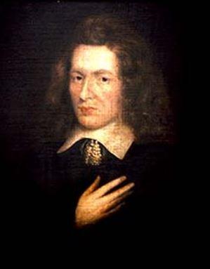 Josiah Winslow