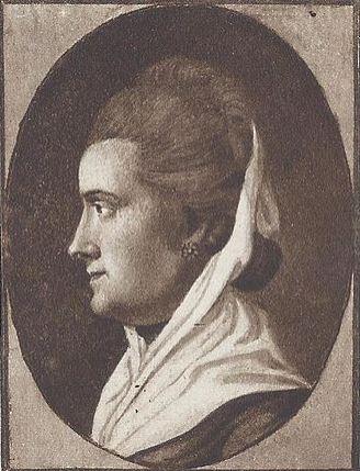 Katharina von Zimmermann